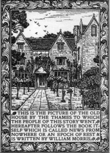 Kelmscott_Manor_News_from_Nowhere